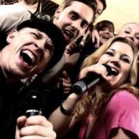 MUVIKA Online karaoke