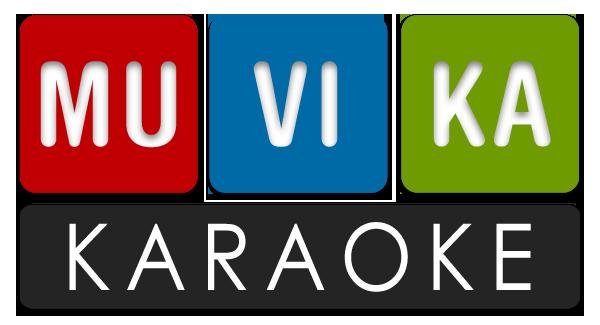 Muvika Karaoke - kotimainen online karaokepalvelu